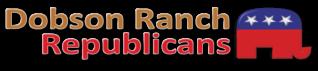 Dobson Ranch Republicans